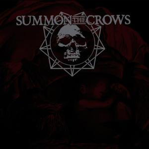 Album One More for the Gallows from Summon The Crows