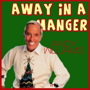 Listen to It's the Most Wonderful Time of the Year song with lyrics from Andy Williams