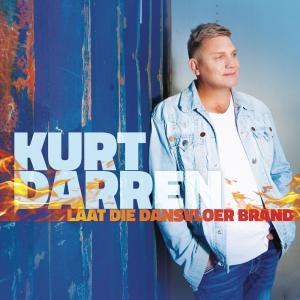 Listen to Laat Die Dansvloer Brand song with lyrics from Kurt Darren