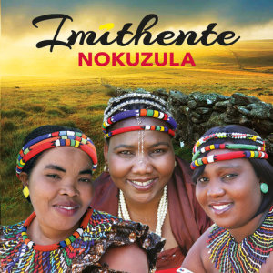 Album Nokuzula from Imithente