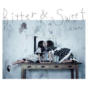 Aimer的專輯Bitter & Sweet