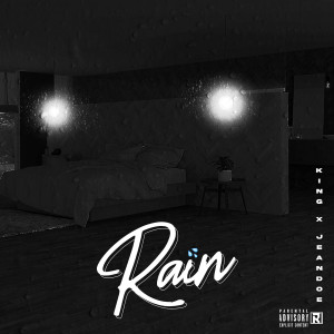 Album Rain from King