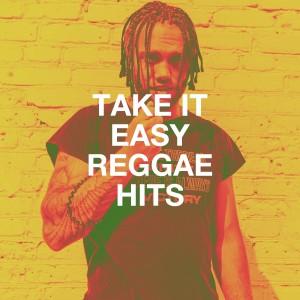 Album Take It Easy Reggae Hits from Reggae Beat