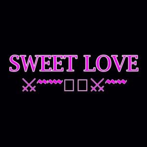 Sweet Love dari The Acoustics