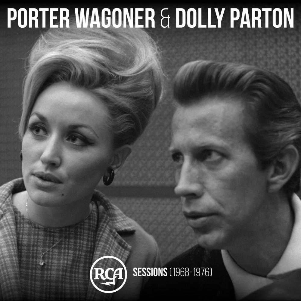 ฟังเพลงอัลบั้ม RCA Sessions (1968-1976)