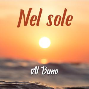 Album Nel sole from Al Bano