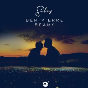 Album Stay from Ben Mitchell