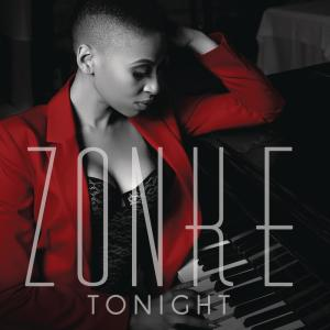 Listen to Tonight song with lyrics from Zonke
