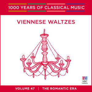 Album Viennese Waltzes from Queensland Symphony Orchestra