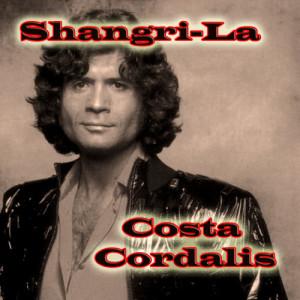 Album Shangri-La from Costa Cordalis
