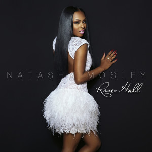 Listen to Love Me Later song with lyrics from Natasha Mosley