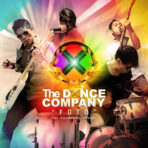Foto - Single dari The Dance Company