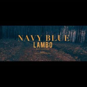 Album Lambo from Navy Blue