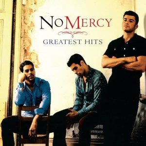 Album Greatest Hits from NoMercy