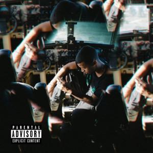 Album OPS from KashCPT