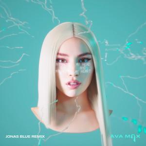 Album My Head & My Heart (Jonas Blue Remix) from Ava Max