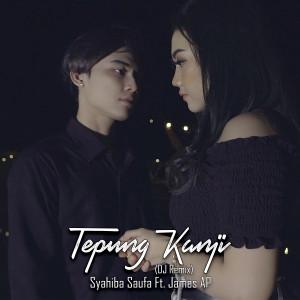 Tepung Kanji (DJ Remix) dari Syahiba Saufa