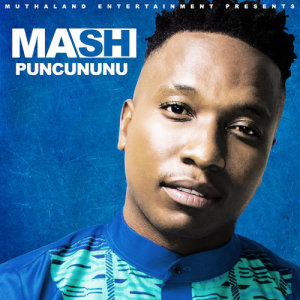 Listen to Puncununu song with lyrics from Mash