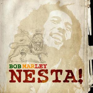 Album Nesta! from Bob Marley