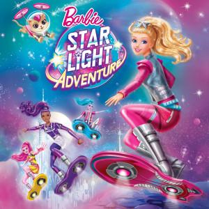Star Light Adventure (Original Motion Picture Soundtrack)