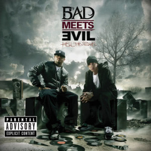 Hell: The Sequel dari Bad Meets Evil
