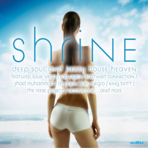 Listen to Shrine Deep Soul Mix song with lyrics from Backdraft