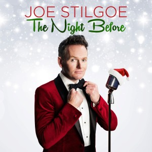 Album The Night Before from Joe Stilgoe