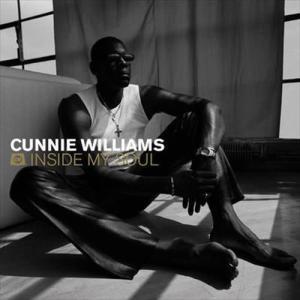 Inside My Soul 2004 Cunnie Williams
