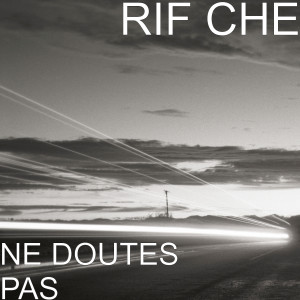 Album Ne doutes pas from Arthur Comeau