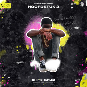 Album HOOFDSTUK 2 from Chip Charlez