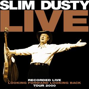 Slim Dusty Live 2006 Slim Dusty