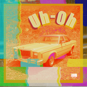 (G)I-DLE的專輯Uh-Oh