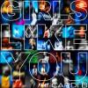 Maroon 5 Album Girls Like You Mp3 Download