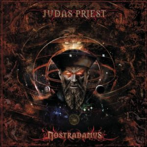 收聽Judas Priest的Conquest歌詞歌曲
