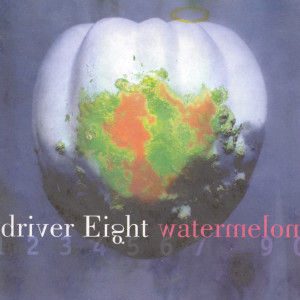 Watermelon 1994 Driver Eight