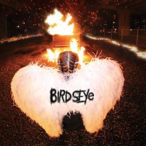 Album Birdseye from I M U R