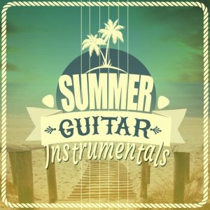 Album Summer Guitar Instrumentals from Guitar Solos