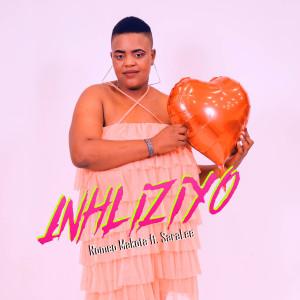 Album Inhliziyo from Romeo Makota