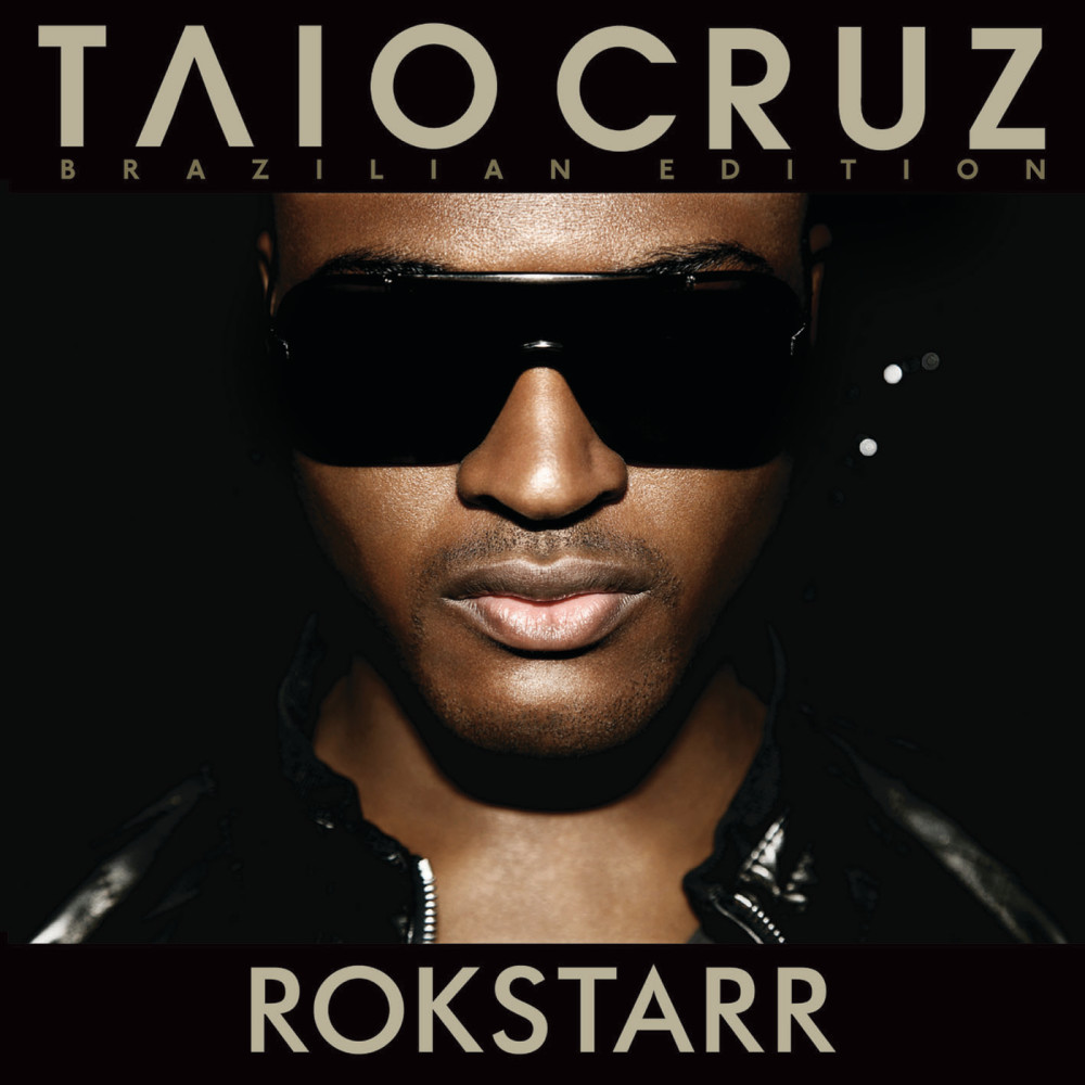 Forever Love 2014 Taio Cruz
