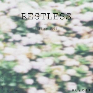 Album Restless from Philipp Wolf