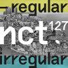 NCT 127 Album NCT#127 Regular-Irregular Mp3 Download