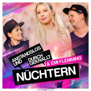 Album Nüchtern from Emi Flemming