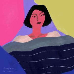 sleepless in __________ dari Epik High