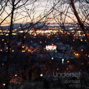 Album Contrast from Underset