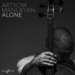 Listen to Outro song with lyrics from Artyom Manukyan