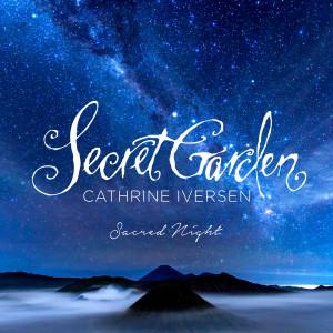 Secret Garden的專輯Sacred Night