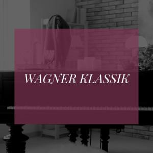 Album Wagner Klassik from Berliner Philharmoniker