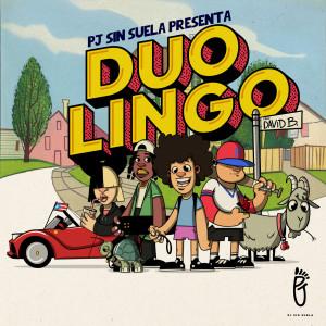 Duolingo (Explicit) dari Pj Sin Suela
