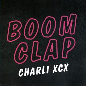 收聽Charli XCX的Boom Clap歌詞歌曲
