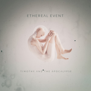 New Album Ethereal Event